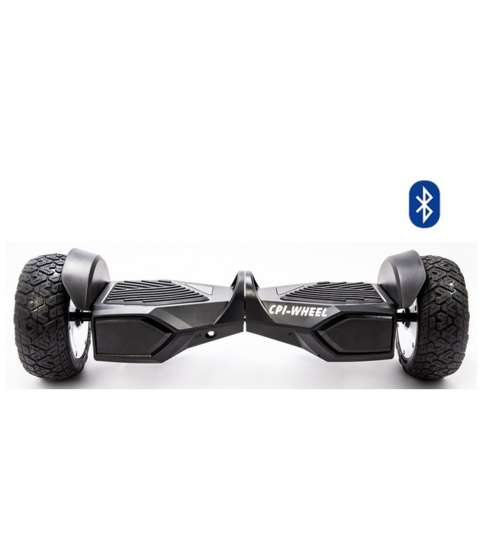 Water Hoverboard For Sale >> Smart balance hoverboard OFF ROAD CPI-Wheel