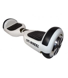 Patinete electrico bluetooth