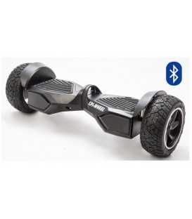 Hoverboard OFF ROAD CPI-Wheel Bluetooth