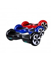 PATINETE ELECTRICO CPI-Wheel